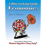 A Bluestocking Guide: Economics