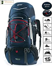 e0f5b3c6bb Best North Face Backpacks Reviewed in 2019