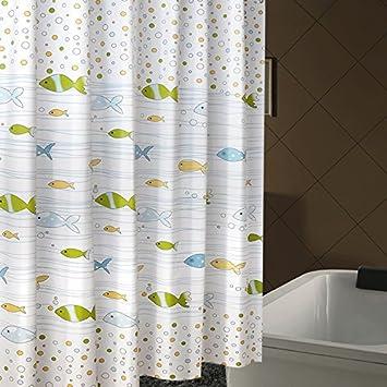 vorhang 180 cm lang trendy gardinen mehr als angebote fotos preise seite von gardine cm hoch. Black Bedroom Furniture Sets. Home Design Ideas