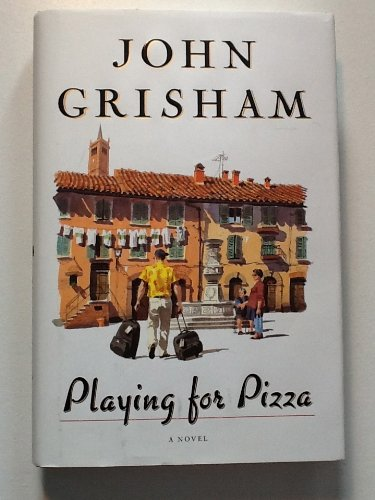 playing-for-pizza-a-novel