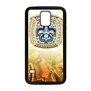 World Champions Fahionable And Popular High Quality Back Case Cover For Samsung Galaxy S5