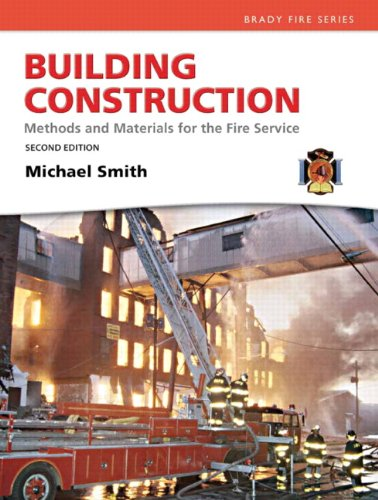 Building Construction: Methods and Materials for t…