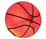 Reboot Sports Magma Light Up Basketball