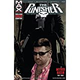 The Punisher (2004-2008) #15 (The Punisher (2004-2009))