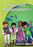 img - for Here, There and Everywhere: 2 book / textbook / text book