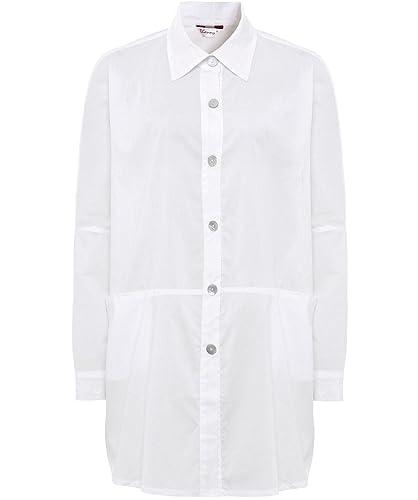 Thanny - Camisas - para mujer