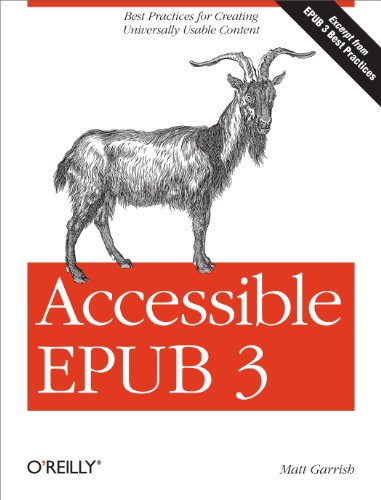 assembly language step by step epub files