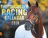Thoroughbred Racing Calendar 2018