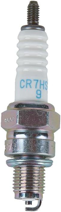Z/ündkerze NGK CR7HSA-9 VPE 1