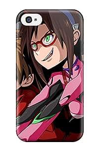 Ralston moore Kocher's Shop akashio animal ears Anime Pop Culture Hard Plastic iPhone 4/4s cases 9610081K655175816