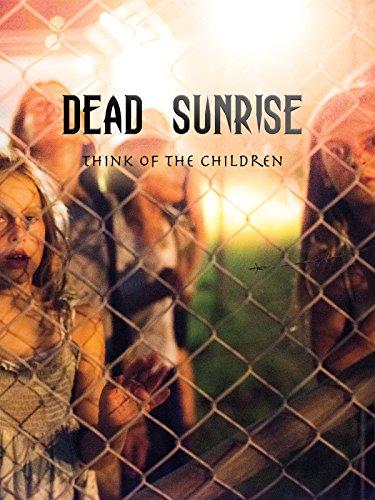 Dead Sunrise