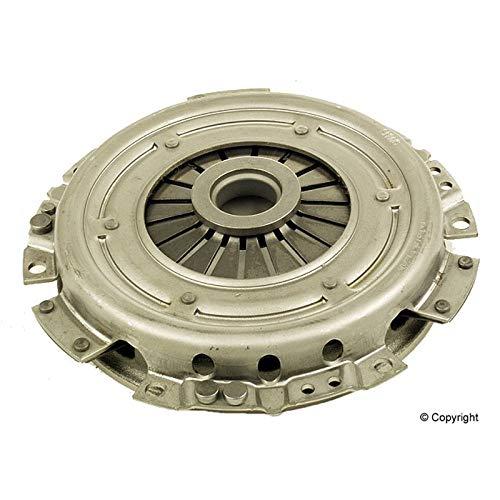 Empi 32-1242-B Stock Early Clutch Pressure Plate, Vw Bug 200mm/8'' Flywheel