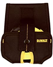 Custom Leathercraft Dewalt DG5164 Heavy-Duty Tape Holder