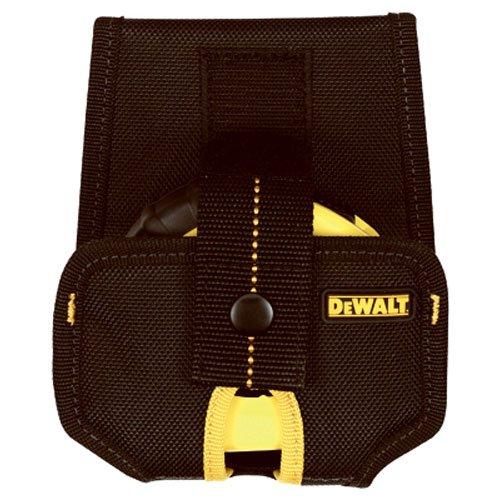 DEWALT DG5164 Heavy-duty Tape Holder by Custom Leathercraft
