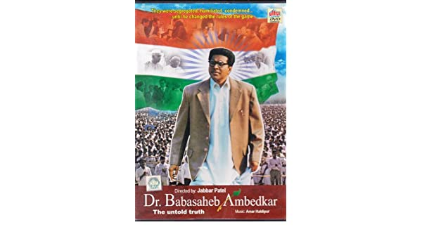 Babasaheb Ambedkar Movie By Jabbar Patel Free Download. Isidro country conexion Denver Butlers Games detalles