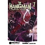 The Hangman, Vol. 1