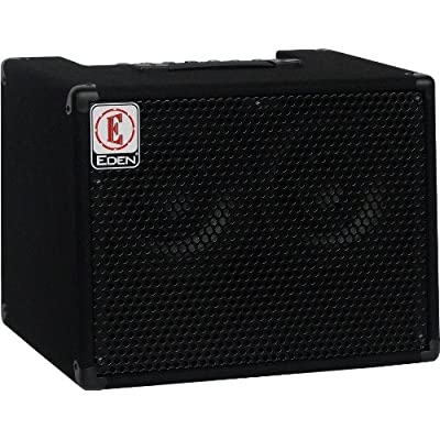 eden-usm-ec28-u-bass-combo-amplifier