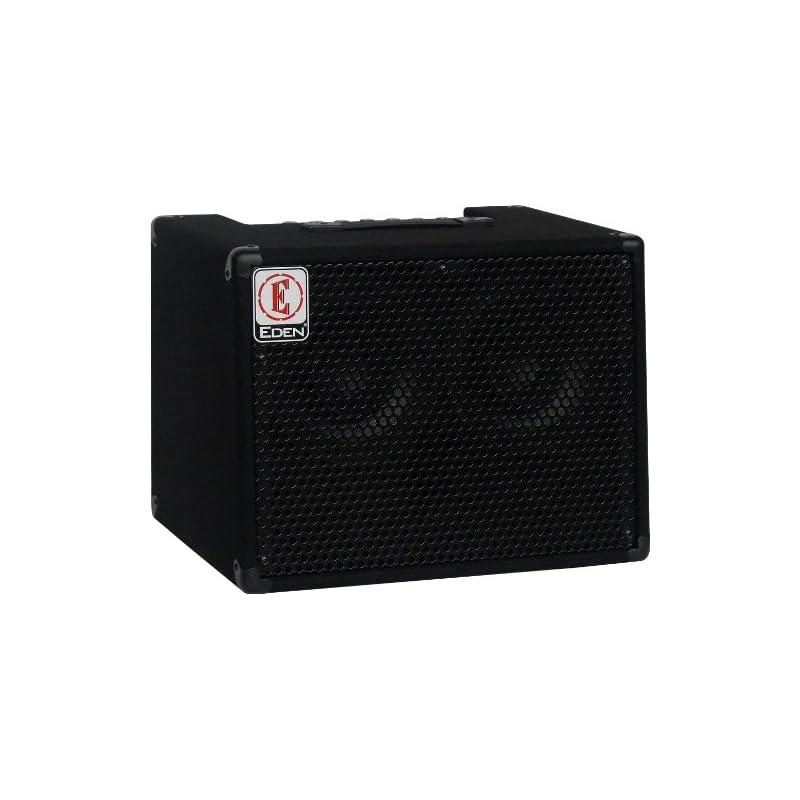 Eden USM-EC28-U Bass Combo Amplifier