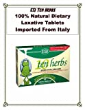 ESI TEN HERBS 100% Natural Herbal Blend-SUPER SPECIAL 12 Pack-BUY 10 Boxes (400ct) get 2 Boxes FREE-PLUS! America's SOLE IMPORTER $AVE $SAVE $AVE