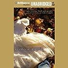 Living Dead Girl Hörbuch von Elizabeth Scott Gesprochen von: Kate Reinders