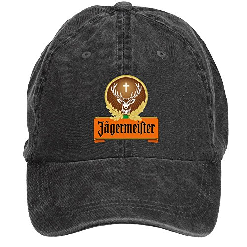 wihuae-unisex-jagermeister-design-baseball-caps