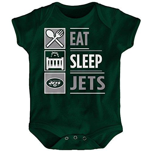 Jets Onesie New York Jets Onesie Jets Onesies New York