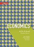 AQA A-Level Economics — Student Book 1