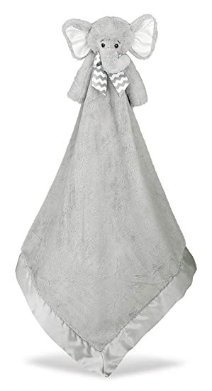 Fleuresse Microfibre-Flausch Blanket Snuggle Blanket 150x200 Angel Grey 3251-08