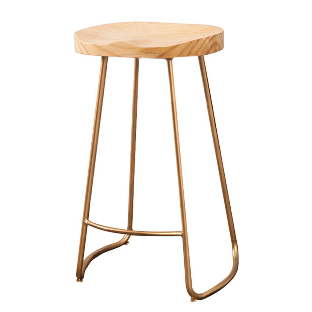 Pleasant Provide High Stool Vintage Bar Stool Dining Chair Wooden Machost Co Dining Chair Design Ideas Machostcouk