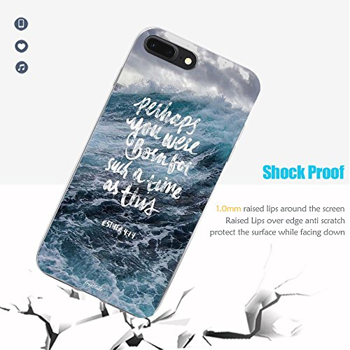 Buy iphone 4 ocean case