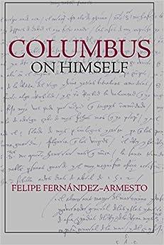 Columbus on Himself