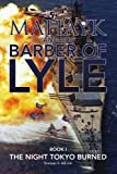 Mahayk and the Barber of Lyle, Norman S. Delisle, 1436300363