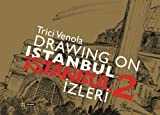 Drawing on Isanbul 2, Trici Venola, 9944424978