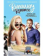 Runaway Romance (Heartfelt Romance Book 1)