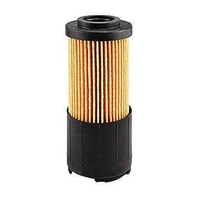Baldwin Filters PT9136 Automotive Accessories: Automotive