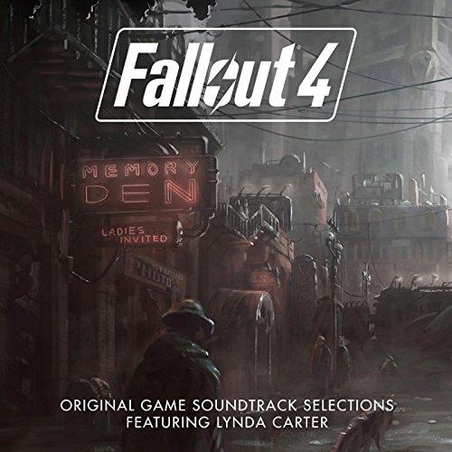 fallout 3 radio soundtrack torrent