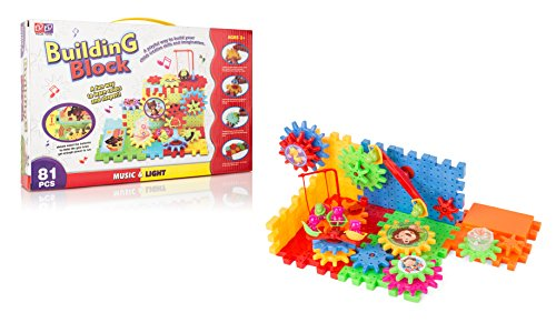 light-up-musical-magical-gear-building-blocks-81-pieces-alphabet-the-best-christmas-gift-for-your-ki