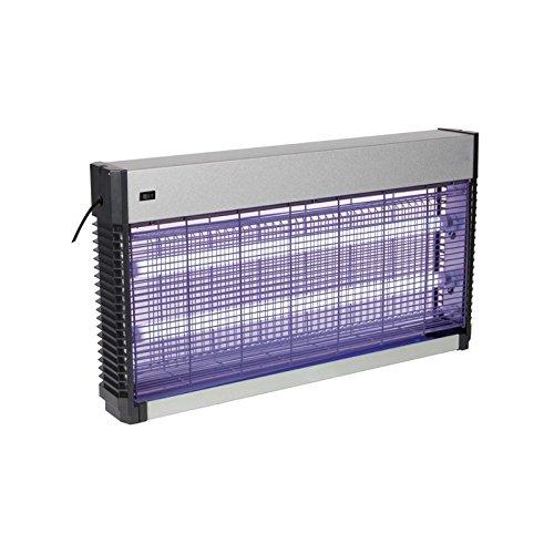 Tue Insectes Déstructeur Moustique Mouche 40W 150m² Ultraviolet GIK16