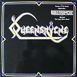 Queensryche: Queensryche [Vinyl]