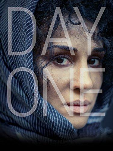 Day One (2015) (Movie)