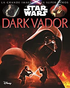 "Afficher ""Dark Vador"""