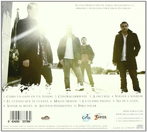- Luces Y Sombras - Amazon.com Music