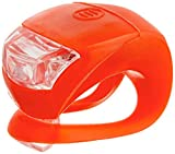 Lumex LT80R Mobility Light, Red