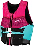 Womens Wakeboards Review and Comparison
