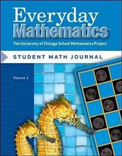 Everyday math homework grade 2
