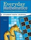 img - for Everyday Mathematics, Grade 2: Student Math Journal, Vol. 2 book / textbook / text book