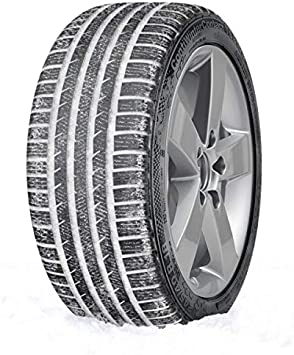 235//55-19 Toyo Observe GSi-5 Winter Performance Studless Tire 101T 2355519