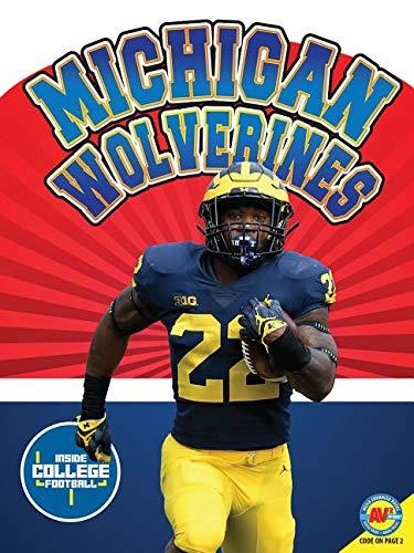 (Michigan Wolverines (Inside College Football))
