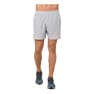 asics men shorts