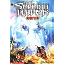 Seventh Tower #3: Aneir